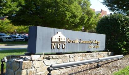 Norwalk Community College TRIO Program Awarded $1.7 Million Grant