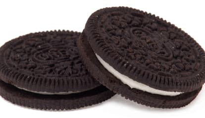 Presidential Candidate Donald Trump Wants Supporters To Swear Off Oreos