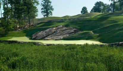 Pound Ridge Golf Club, Delamar In Greenwich Offer Package Deal