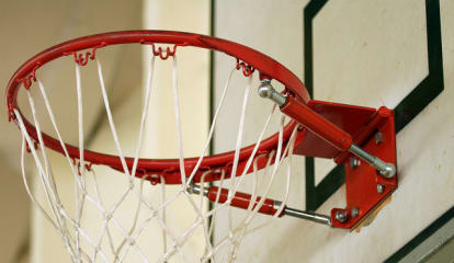Conn. Premier Plans Tryouts For Girls Basketball Players In Westport