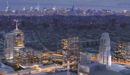 New Rochelle Master Developers Release Downtown 'Recommended Action Plan'