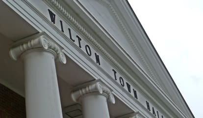 Wilton To Hold Lottery To Determine Order Of Candidates On Ballot