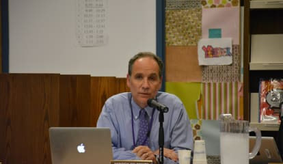 Katonah-Lewisboro Enrollment Drop Is Less Than Projected