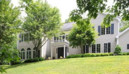 Open Houses In New Canaan This Weekend