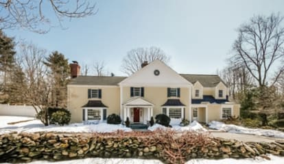Open Houses In Wilton This Weekend