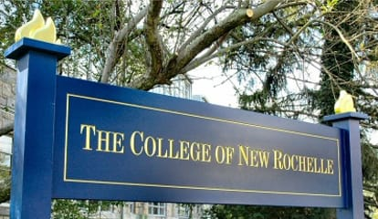 College Of New Rochelle Sets Evening For Adult Learner Programs Information