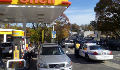 Best Gas Prices In Scarsdale