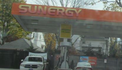 Best Gas Prices In New Rochelle