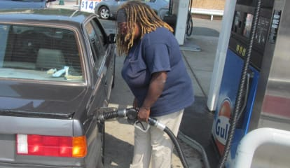 Best Gas Prices In And Around White Plains