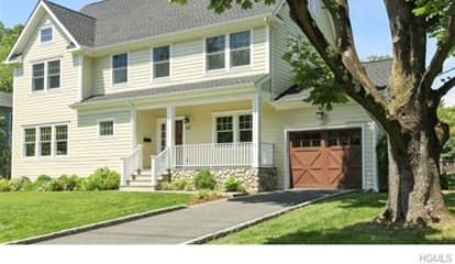 Open Houses In Rye This Weekend