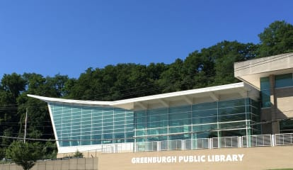 Get Career Counseling In Greenburgh Library Program