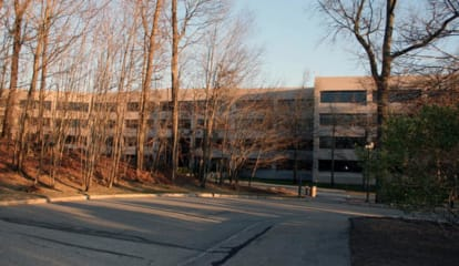 Four Westchester Locations Eyed As GE Sites