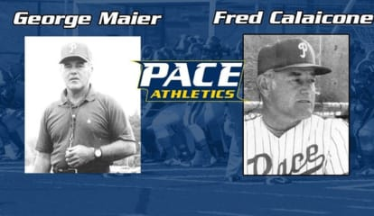 Pace To Christen Field, Kick Off Football Season By Honoring Past Coaches