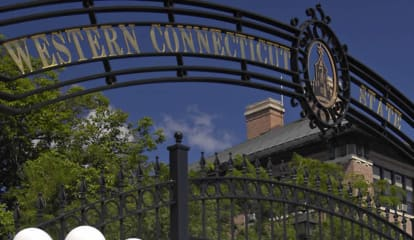 Danbury's Western Connecticut State Welcomes Students Back Friday