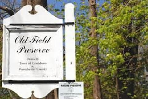 Waccabuc Historic District Added To National Register