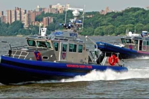 Westchester Marine Police Arrest Catamaran Captain Clocking 100  MPH