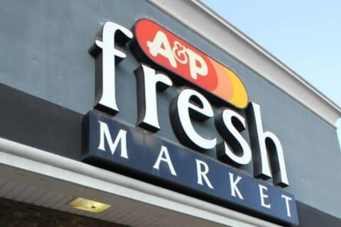 Possible Layoffs Top Last Week's News Around Northern Westchester