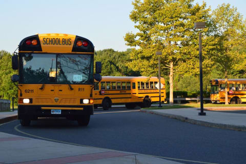 Mixed Results For Danbury Students On First Common Core Tests