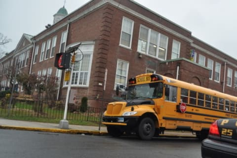 Most Norwalk Students Head Back To School Monday