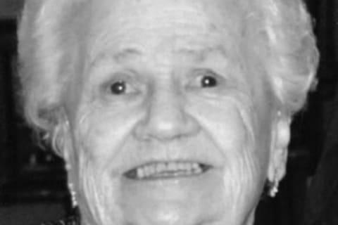 Lorretta M. DiConstanzo, 88, Norwalk Resident