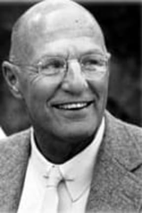 Billionaire Mount Kisco Businessman, Philanthropist Jerome Kohlberg Dies