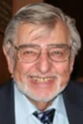 Broadway Agent, Producer Biff Liff Of Yorktown Dies At 96