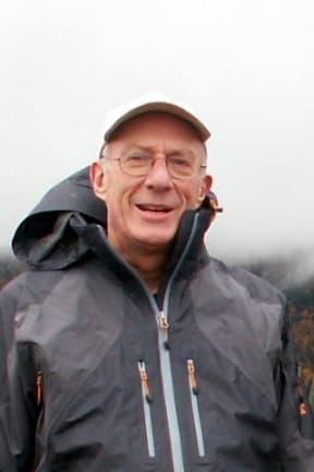 Memorial Service Scheduled For Former Hackley Teacher Stephen Frauenthal
