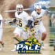 Pace University Men's Lacrosse Head Coach Announces Team Awards