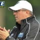 Pace Men's Lacrosse Coach Mariano To Work Offseason For Pro Team
