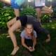 Mount Kisco's Saw Mill Club Hosts First Teen Yoga Camp