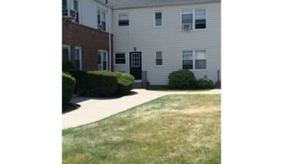 JUST LISTED: 12 Tappan Landing #51B Tarrytown, NY 10591