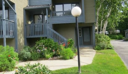 JUST LISTED: 15 Perry Avenue Unit: A14 Norwalk, CT 06850