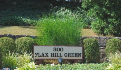 JUST LISTED: 300 Flax Hill Road Unit: 26 Norwalk, CT 06854