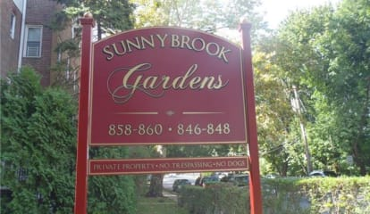 FEATURED LISTING: 860 Palmer Road #2D Bronxville, NY 10708