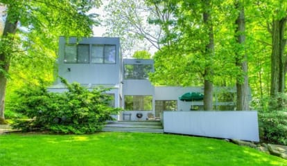 FEATURED LISTING: 108 High Point Road Scarsdale, NY 10583
