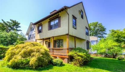 FEATURED LISTING: 179 Liberty Avenue New Rochelle, NY 10805