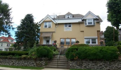FEATURED LISTING: 46 Alta Avenue Yonkers, NY 10705