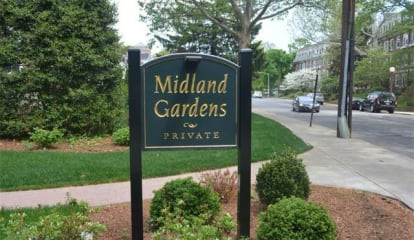 FEATURED LISTING: 9 Midland Gardens #1C Bronxville, NY 10708
