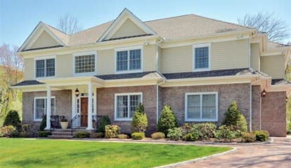 FEATURED LISTING: 7 Cambridge Court New Rochelle, NY 10804