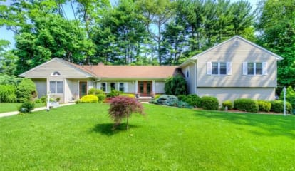 FEATURED LISTING: 155 Old Lyme Road Purchase, NY 10577