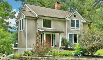 FEATURED LISTING: 40 Hoanjovo Pleasantville, NY 10570