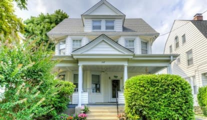JUST LISTED: 197 Elm Street New Rochelle, NY 10805
