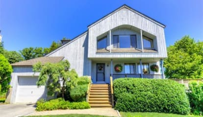 JUST LISTED: 19 Beachfront Lane New Rochelle, NY 10805