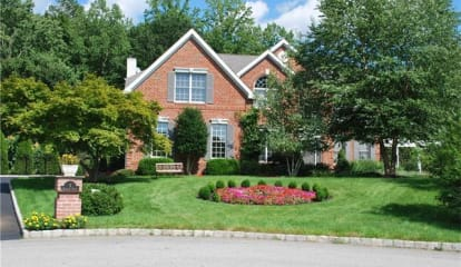 JUST LISTED: 5 Nickelby Place Cortlandt Manor, NY 10567