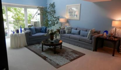 JUST LISTED: 666 Main Avenue Unit: A18 Norwalk, CT 06851