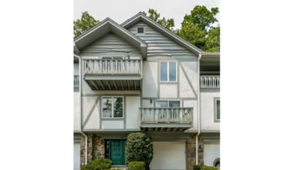 JUST LISTED: 10 Hillcrest Avenue Pleasantville, NY 10570