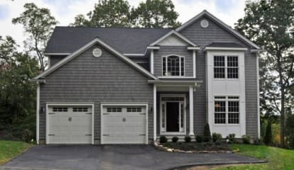 FEATURED LISTING: 50 Chatham Road Fairfield, CT 06825