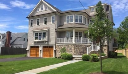 FEATURED LISTING: 545 South Benson Road Fairfield, CT 06824