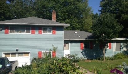 FEATURED LISTING: 148 West Rocks Road Norwalk, CT 06851