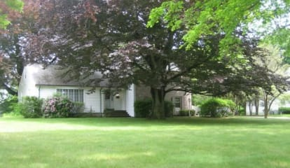 FEATURED LISTING: 41 Pine Hill Avenue Norwalk, CT 06855